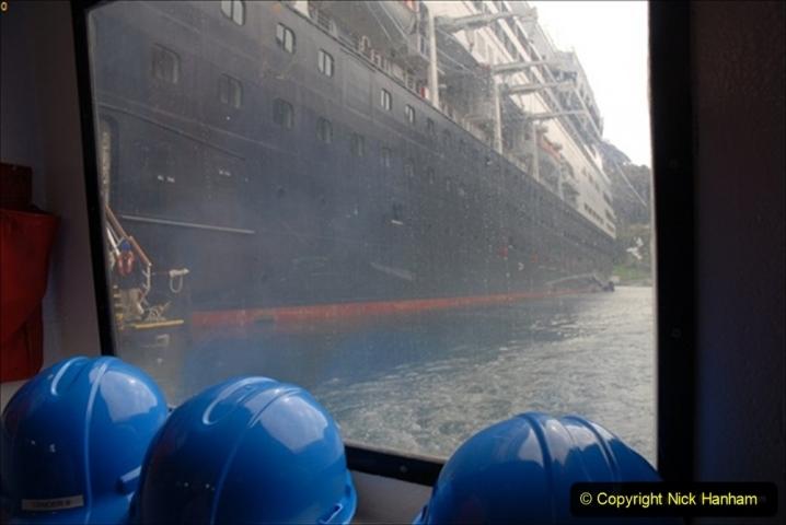 2012-05-16 Norway Cruise. Geirangerfjord.  (43)349