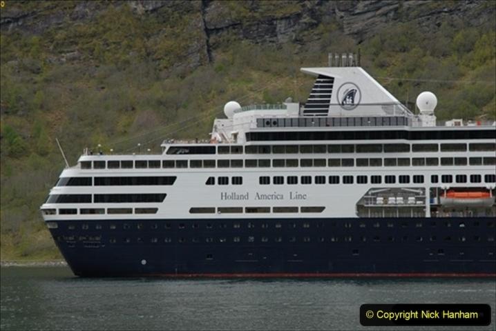 2012-05-16 Norway Cruise. Geirangerfjord.  (46)352