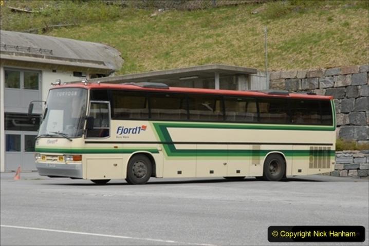 2012-05-16 Norway Cruise. Geirangerfjord.  (49)355