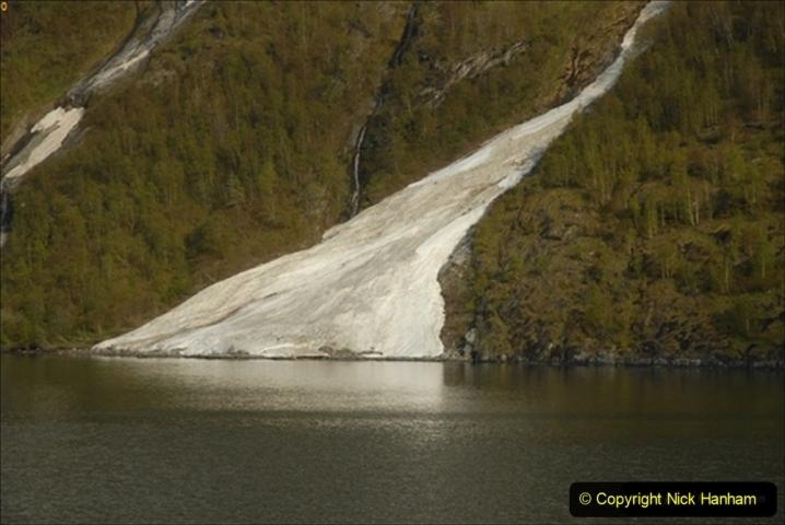 2012-05-16 Norway Cruise. Geirangerfjord.  (5)311