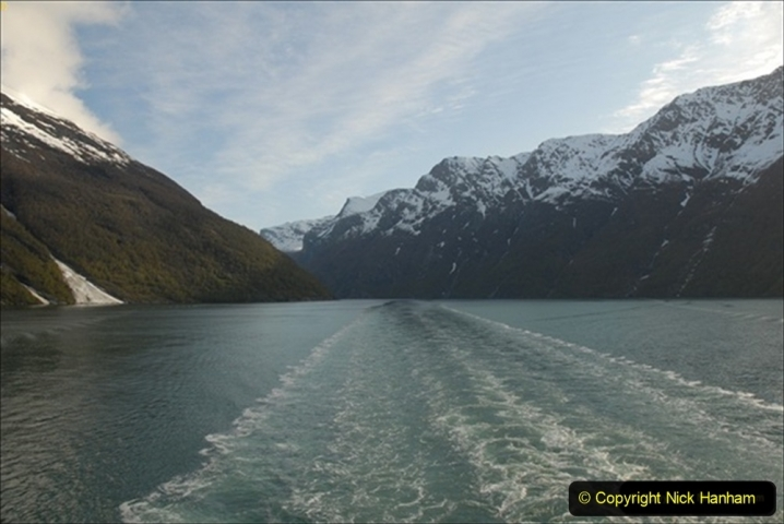 2012-05-16 Norway Cruise. Geirangerfjord.  (6)312