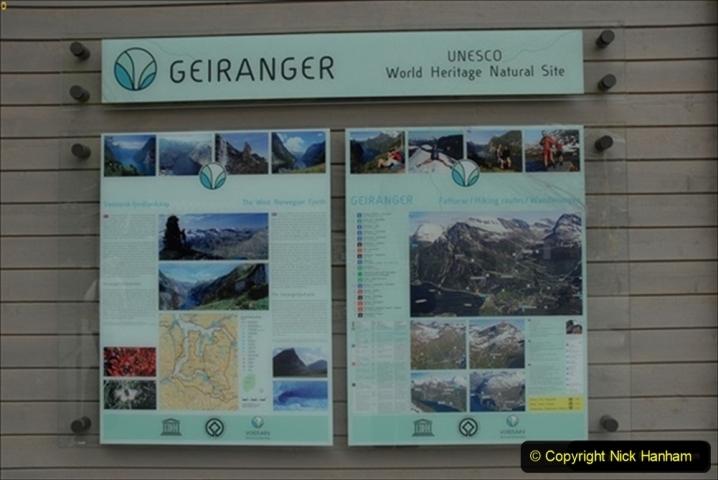 2012-05-16 Norway Cruise. Geirangerfjord.  (65)371