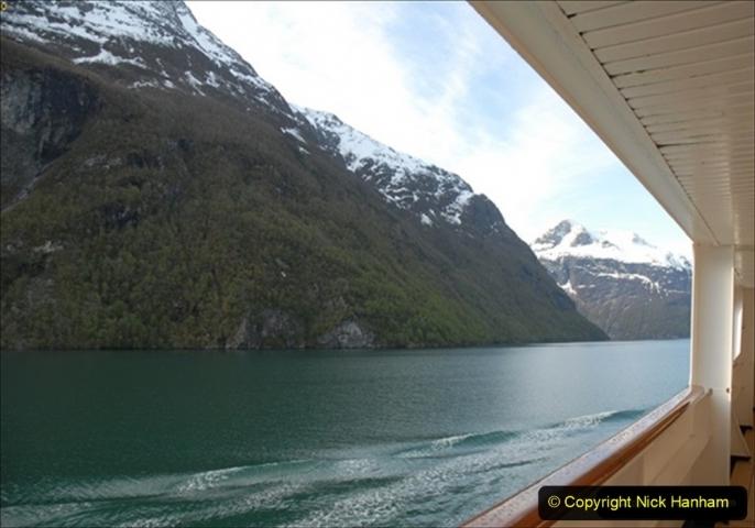2012-05-16 Norway Cruise. Geirangerfjord.  (7)313