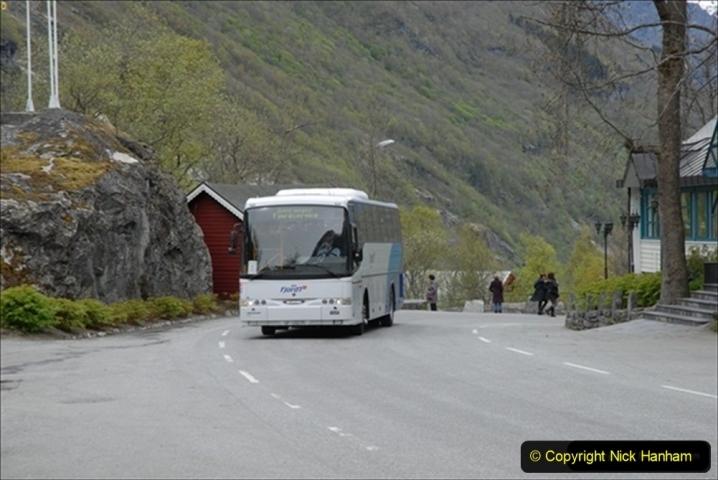 2012-05-16 Norway Cruise. Geirangerfjord.  (81)387