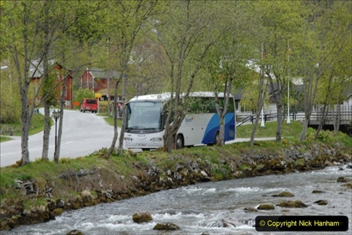 2012-05-16 Norway Cruise. Geirangerfjord.  (82)388