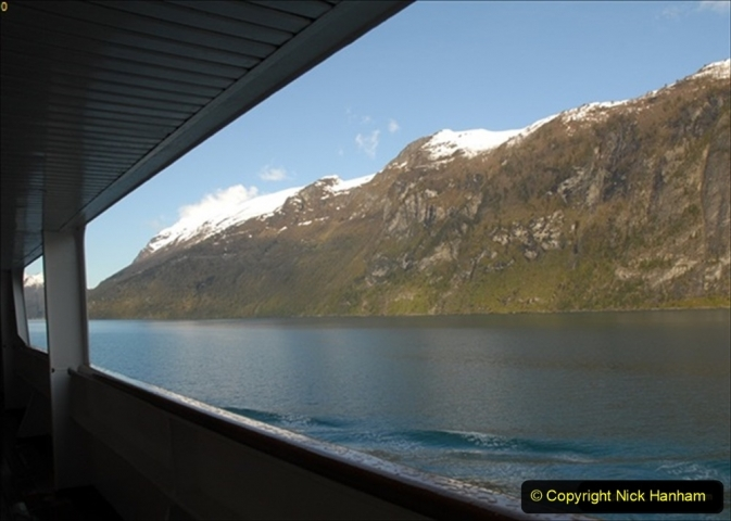 2012-05-16 Norway Cruise. Geirangerfjord.  (8)314
