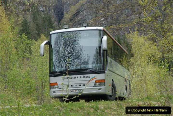 2012-05-16 Norway Cruise. Geirangerfjord.  (89)395