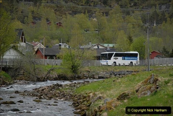 2012-05-16 Norway Cruise. Geirangerfjord.  (91)397
