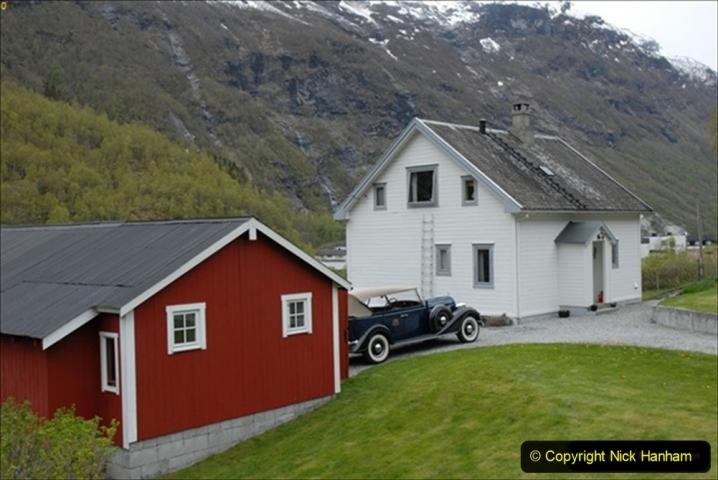 2012-05-16 Norway Cruise. Geirangerfjord.  (94)400