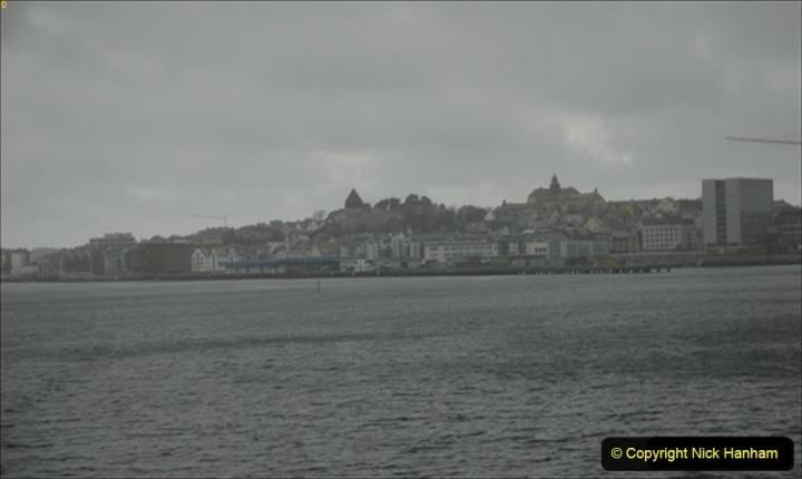 2012-05-17 Norway Cruise. Alesund on Norway Constitution Day.  (103)540