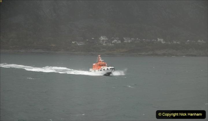 2012-05-17 Norway Cruise. Alesund on Norway Constitution Day.  (109)546