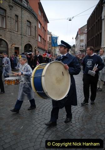 2012-05-17 Norway Cruise. Alesund on Norway Constitution Day.  (33)470