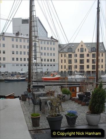 2012-05-17 Norway Cruise. Alesund on Norway Constitution Day.  (91)528