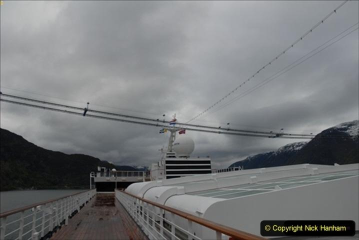 2012-05-18 Norway Cruise. Eidfjord.  (11)558