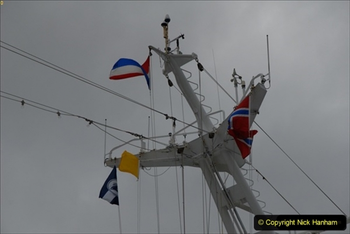 2012-05-18 Norway Cruise. Eidfjord.  (17)564