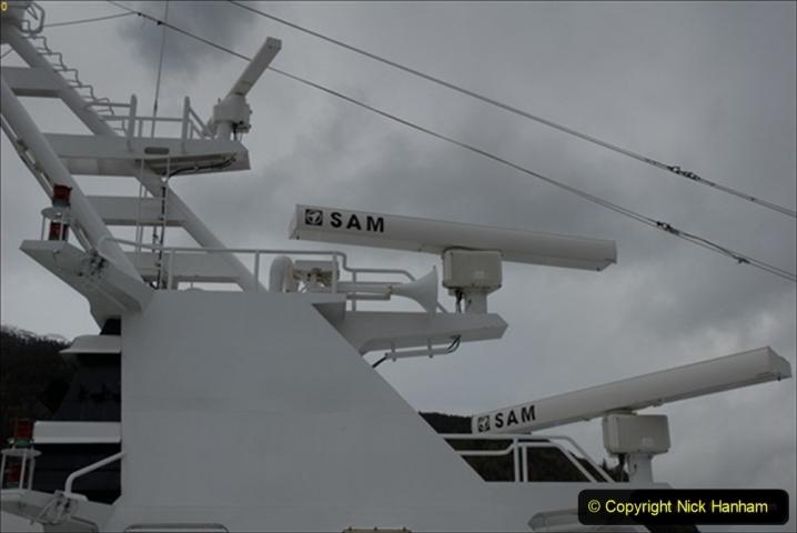 2012-05-18 Norway Cruise. Eidfjord.  (19)566