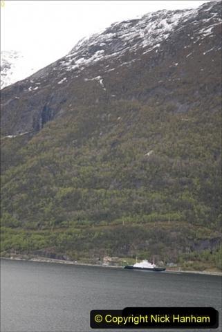 2012-05-18 Norway Cruise. Eidfjord.  (20)567