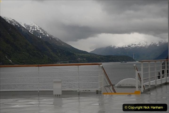 2012-05-18 Norway Cruise. Eidfjord.  (25)572