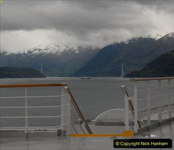 2012-05-18 Norway Cruise. Eidfjord.  (26)573