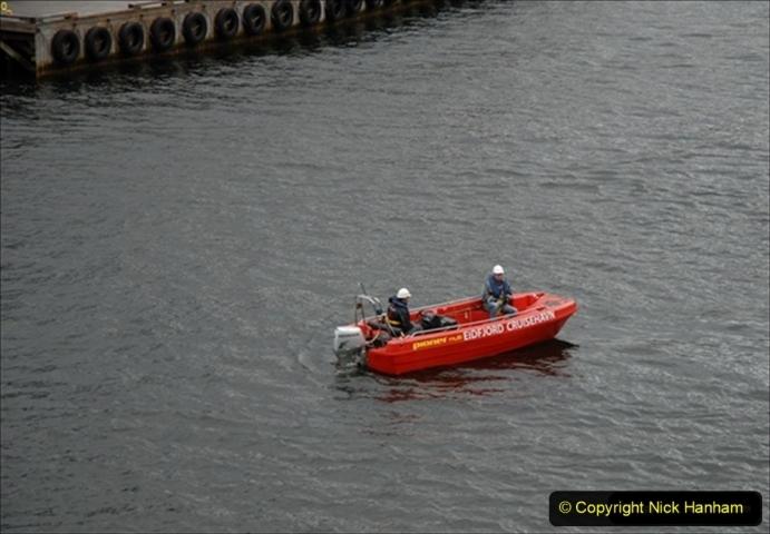 2012-05-18 Norway Cruise. Eidfjord.  (34)581