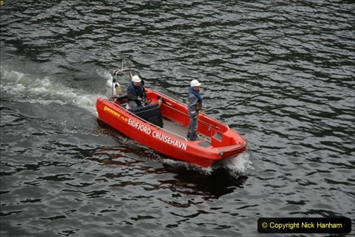 2012-05-18 Norway Cruise. Eidfjord.  (35)582