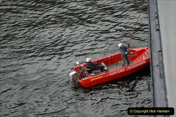 2012-05-18 Norway Cruise. Eidfjord.  (36)583