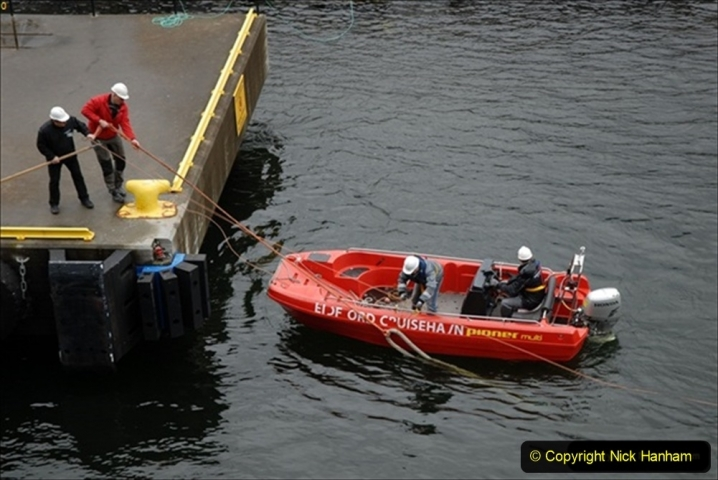 2012-05-18 Norway Cruise. Eidfjord.  (39)586