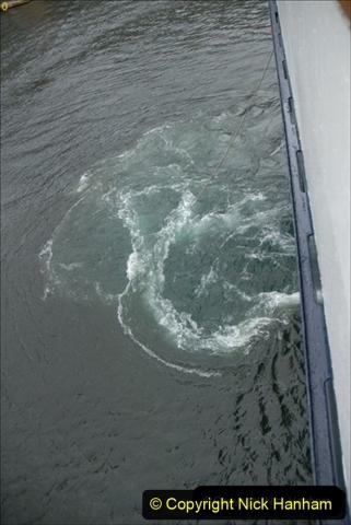 2012-05-18 Norway Cruise. Eidfjord.  (43)590