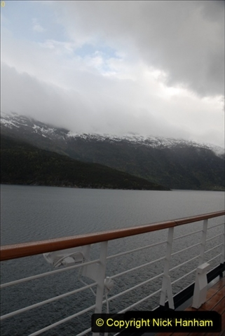 2012-05-18 Norway Cruise. Eidfjord.  (6)553
