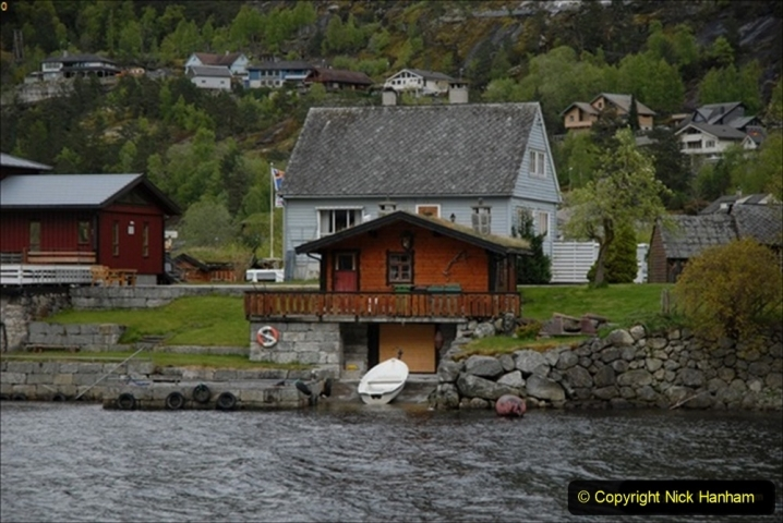 2012-05-18 Norway Cruise. Eidfjord.  (66)613