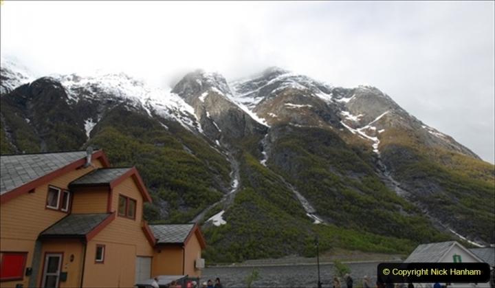 2012-05-18 Norway Cruise. Eidfjord.  (68)615