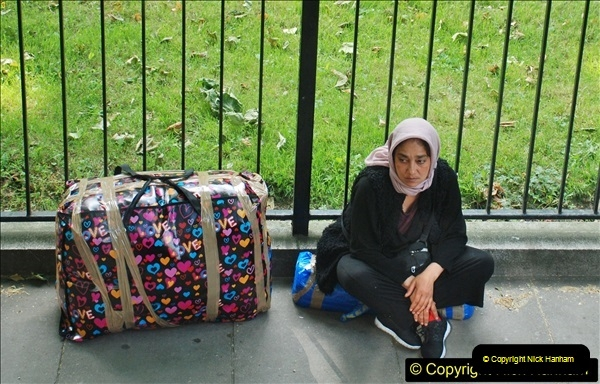2018-06-09 Odds & Ends in Central London.  (5)49