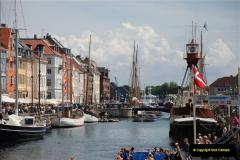 2009-07-08 Copenhagen, Denmark.  (43)166