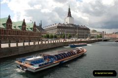 2009-07-08 Copenhagen, Denmark.  (51)174