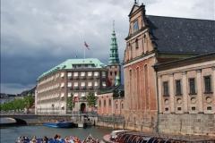 2009-07-08 Copenhagen, Denmark.  (52)175