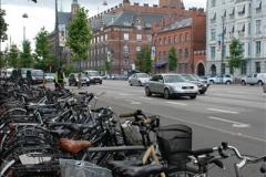 2009-07-08 Copenhagen, Denmark.  (56)179