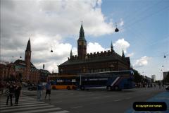 2009-07-08 Copenhagen, Denmark.  (57)180