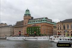 2009-07-10 Stockholm, Sweden.  (12)221