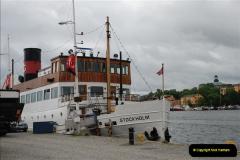 2009-07-10 Stockholm, Sweden.  (13)222