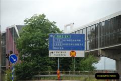 2009-07-10 Stockholm, Sweden.  (5)214