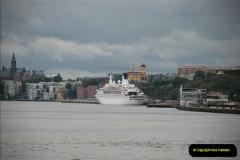 2009-07-10 Stockholm, Sweden.  (6)215