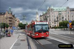 2009-07-10 Stockholm, Sweden.  (70)279