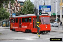 2009-07-10 Stockholm, Sweden.  (76)285