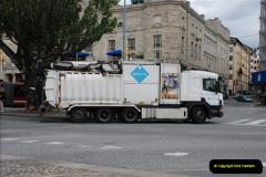 2009-07-10 Stockholm, Sweden.  (77)286