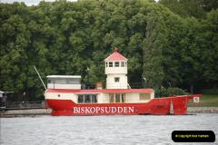 2009-07-10 Stockholm, Sweden.  (84)293