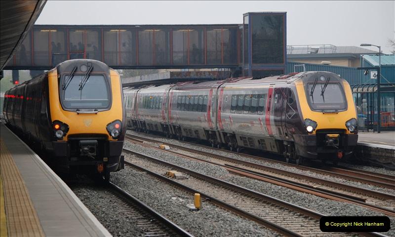 2010-04-16 Oxford Rail. (11) 11