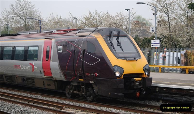 2010-04-16 Oxford Rail. (12) 12
