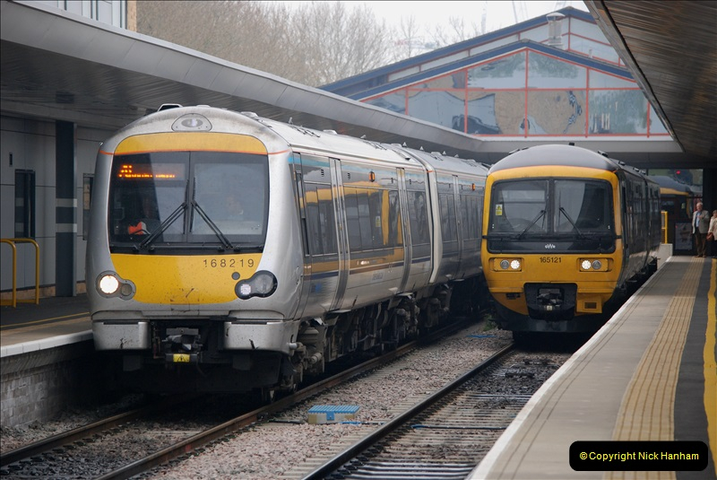 2010-04-16 Oxford Rail. (14) 14