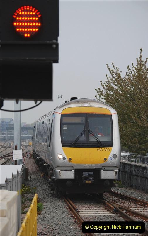2010-04-16 Oxford Rail. (15) 15