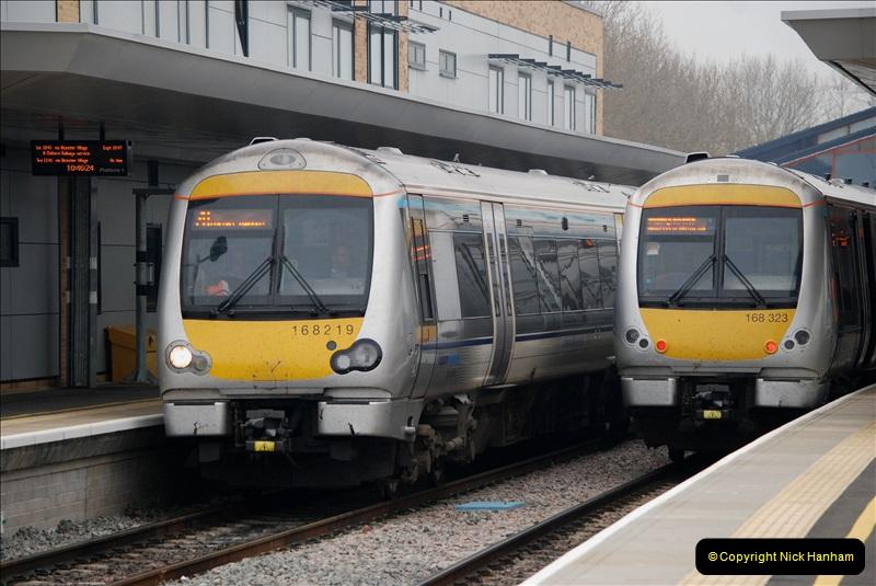 2010-04-16 Oxford Rail. (16) 16